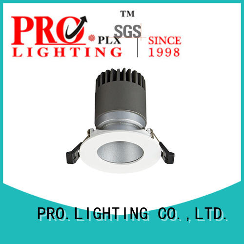 PRO.Lighting spot led downlight wholesale for restaurant