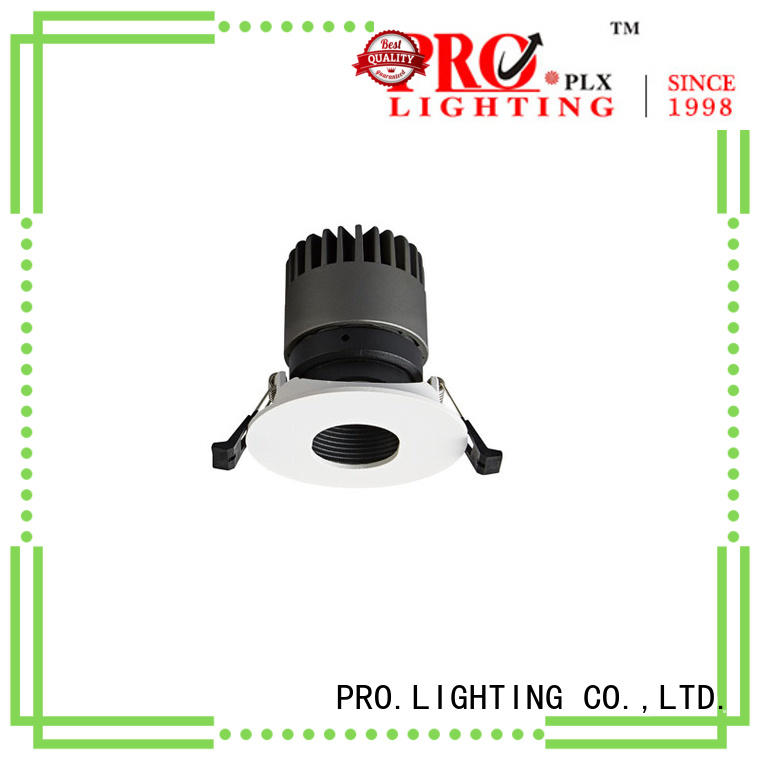 PRO.Lighting quality osram led downlight wholesale for shop