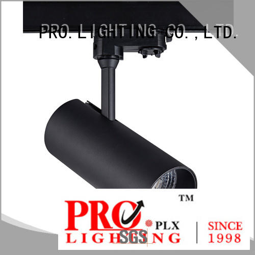 excellent led track light luminous inquire now for home
