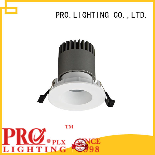 professional spot downlight led personalized for shop