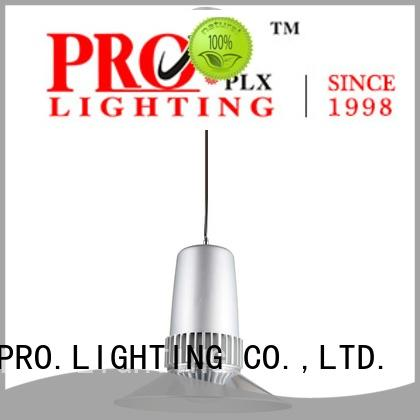 practical outdoor pendant lighting glass from China for office