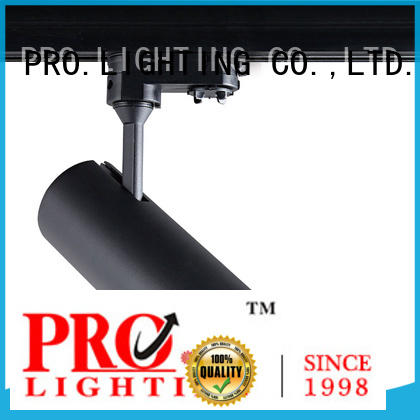 PRO.Lighting excellent kitchen track lighting inquire now for ballroom