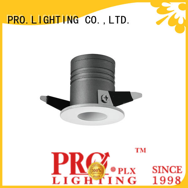 elegant adjustable spotlight 2x30w with good price for stage