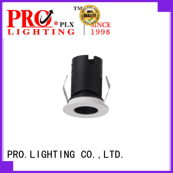 PRO.Lighting efficient spotlight led light factory for stage