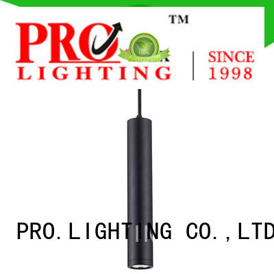 Pro.Lighting Surface Mounted Led Pendant Light 150mm 10W PD8015