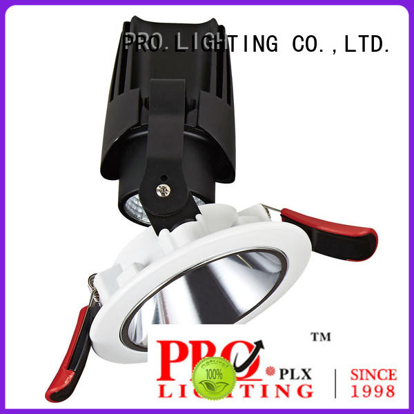 PRO.Lighting arrival hotel wall washer supplier for cabinet