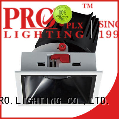 professional oem lighting 15w supplier for business center