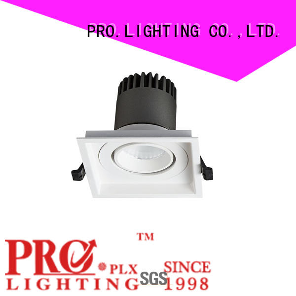 PRO.Lighting certificated spot osram wholesale for dance hall