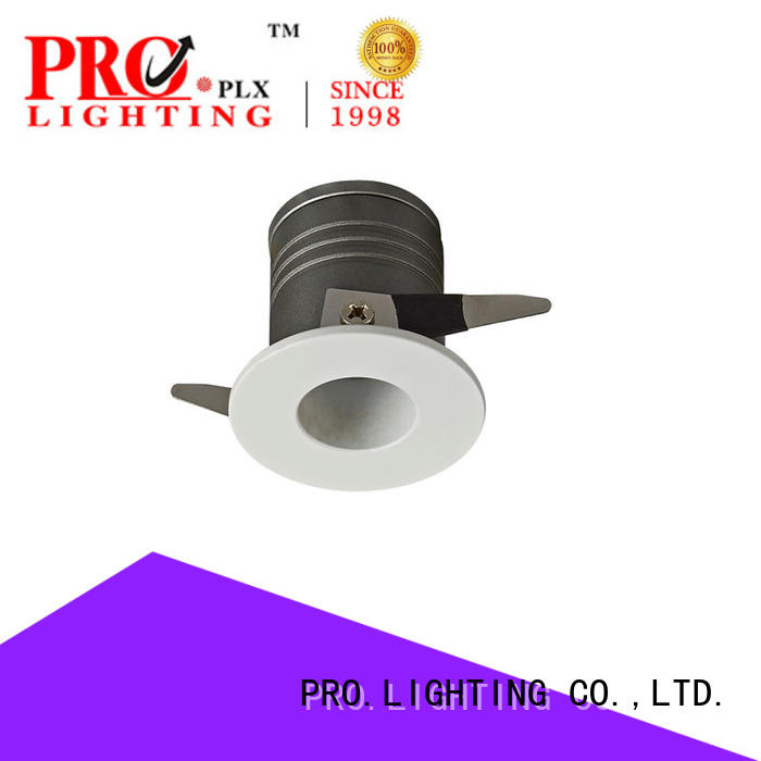 elegant adjustable spotlight spl40301 inquire now for shop