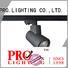 elegant commercial track light 15w design for ballroom