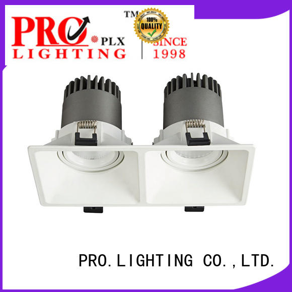 professional Spot Downlight factory price for shop