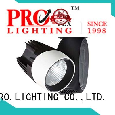 excellent led track lighting kits luminous inquire now for home