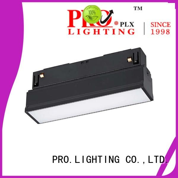 PRO.Lighting track lighting track inquire now for residential