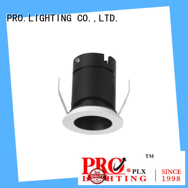 approved spotlight lighting 2x30w inquire now for ballroom