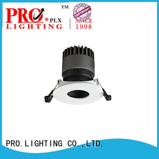 PRO.Lighting stable spot osram supplier for dance hall