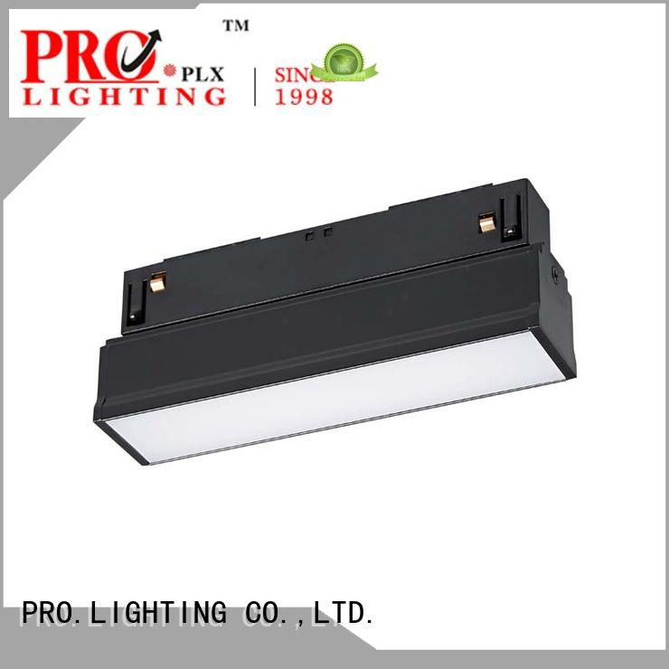 PRO.Lighting track lighting pendants factory for house