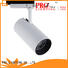 excellent magnetic track light white factory for home