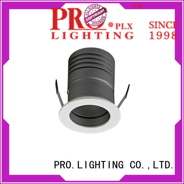 PRO.Lighting elegant spotlight lighting inquire now for shop