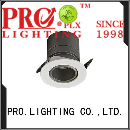 PRO.Lighting grille spot light inquire now for dance hall