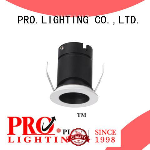 PRO.Lighting efficient spotlight lighting inquire now for shop