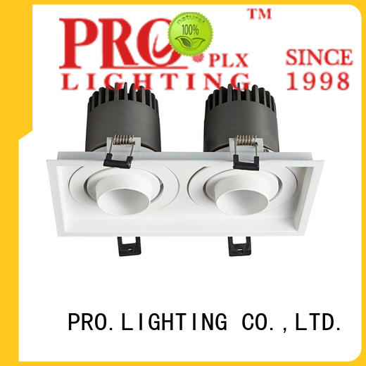 PRO.Lighting spot osram factory price for stage
