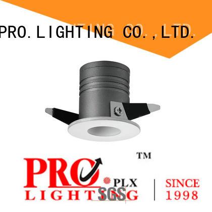 PRO.Lighting 30w spotlight lamp inquire now for restaurant