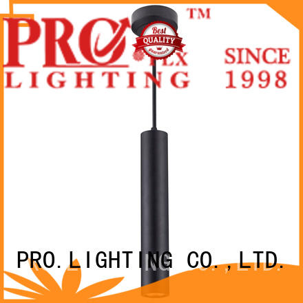 PRO.Lighting practical island pendant lights directly sale for office