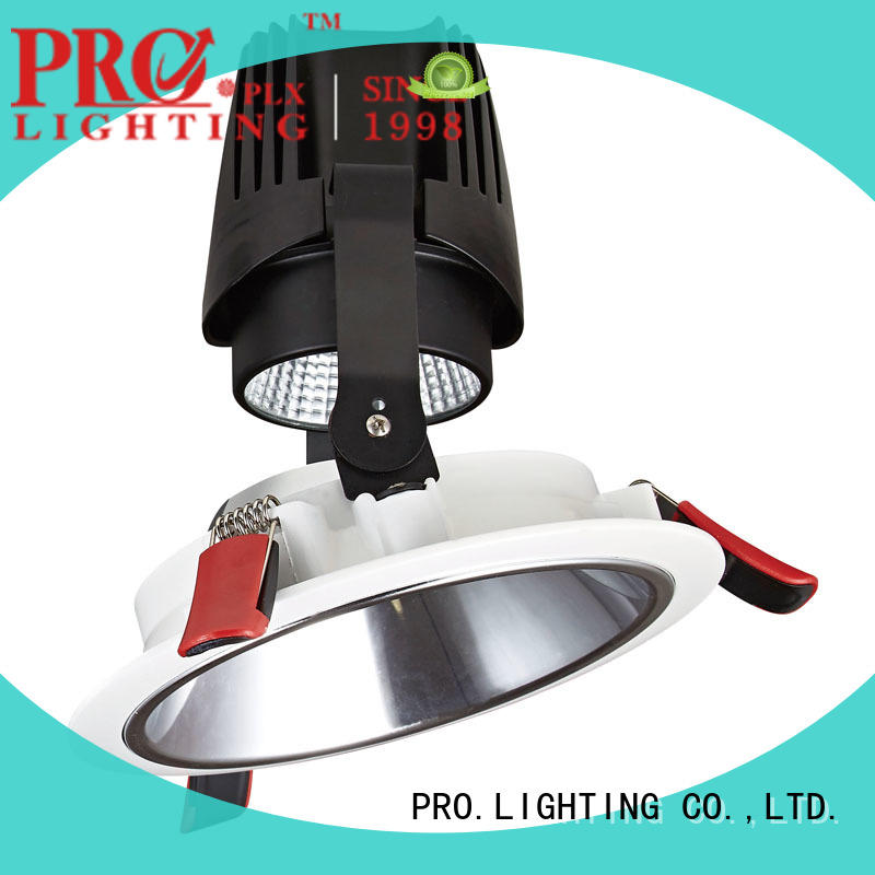PRO.Lighting prolighting indoor lighting wholesale for indoor