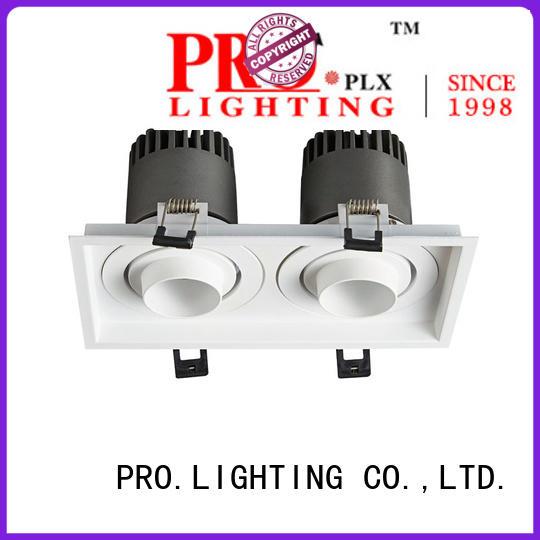PRO.Lighting certificated spot osram wholesale for ballroom