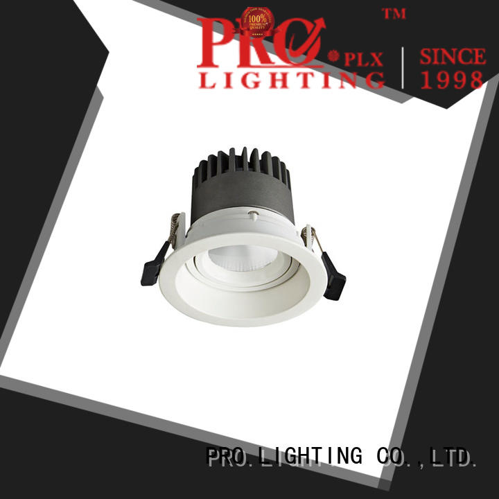 certificated spot osram factory price for stage