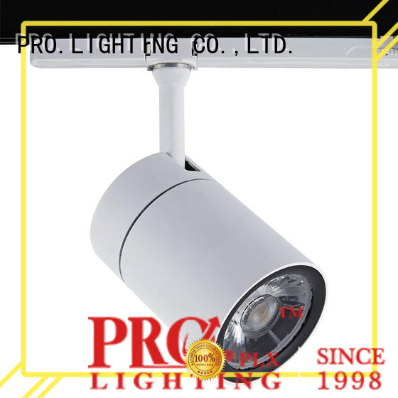 elegant low profile track lighting wire inquire now for dance hall