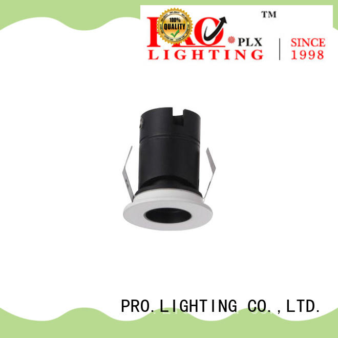 PRO.Lighting 30w spotlight lamp factory for stage