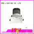 quality spot led downlight factory price for restaurant