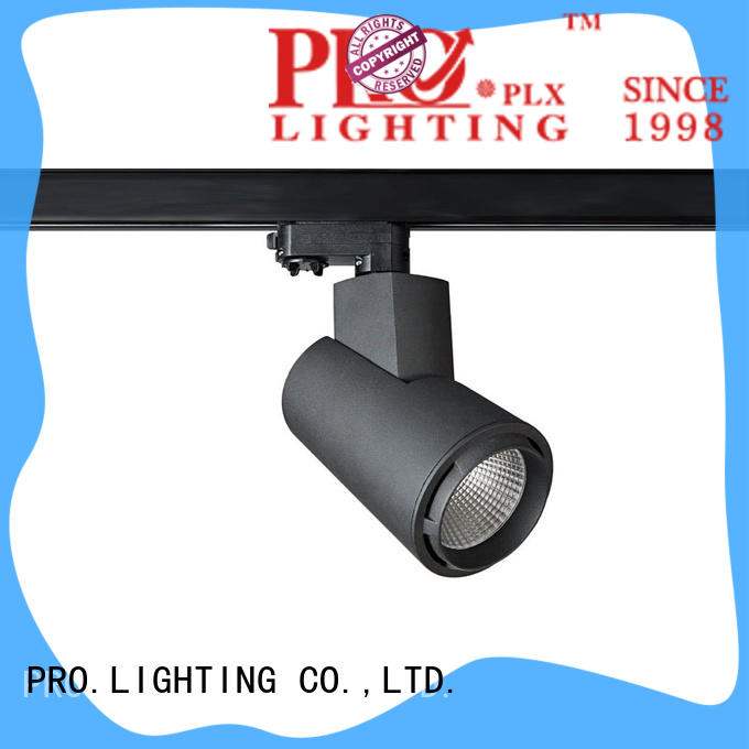 PRO.Lighting lamp kitchen track lighting with good price for home