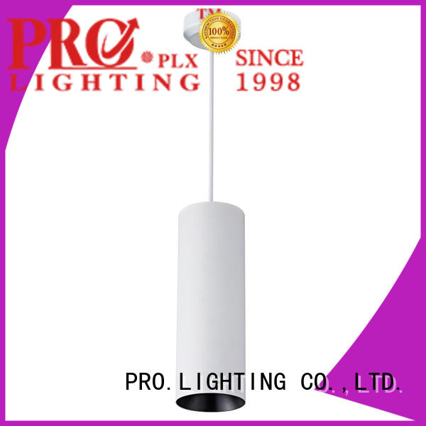 PRO.Lighting durable high bay lighting manufacturers customized for office