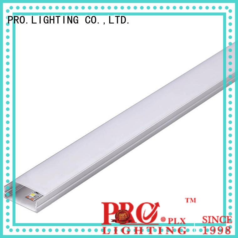 PRO.Lighting led 36w led linear light supplier for office