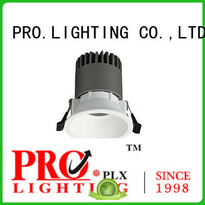 PRO.Lighting professional modular spot downlight factory price for stage