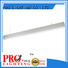 quality led linear light fixture 18w factory price for hospital
