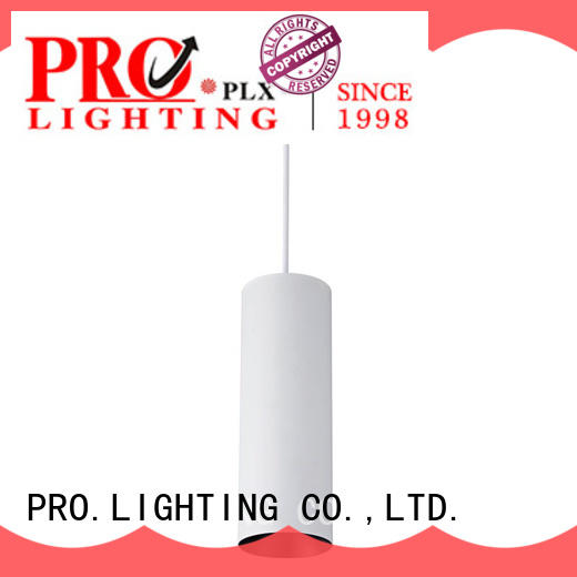 PRO.Lighting quality brass pendant light directly sale for hotel