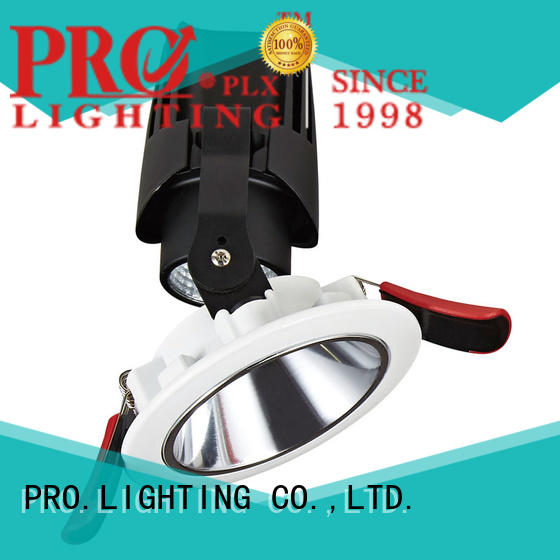 PRO.Lighting professional led wall washer lights factory price for indoor