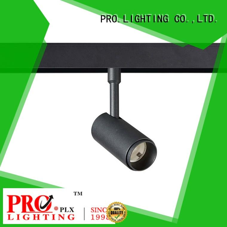 elegant Magnetic Track light with good price for house