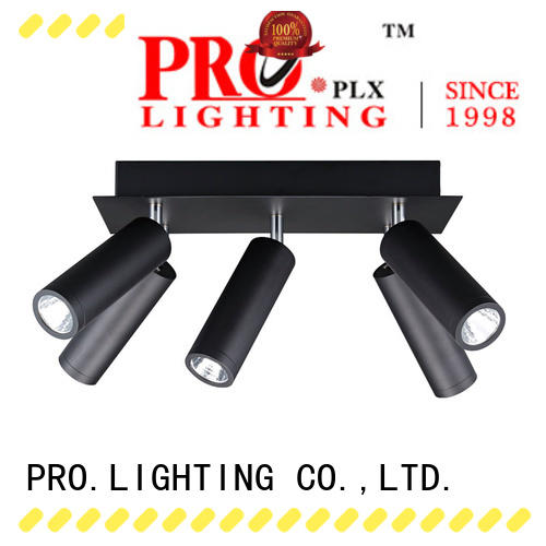 PRO.Lighting reliable glass pendant lights for kitchen from China for hospital