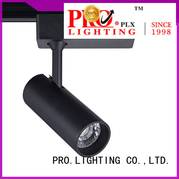 PRO.Lighting track led track lighting fixtures inquire now for home