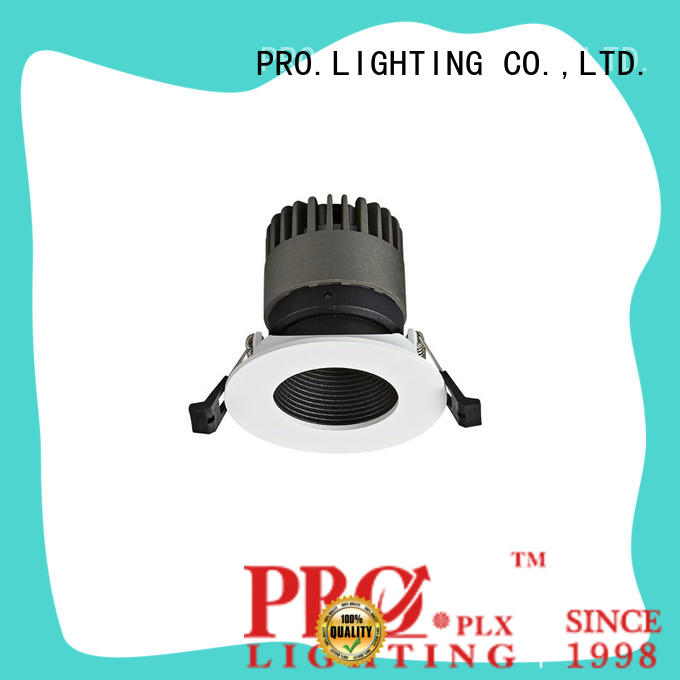 PRO.Lighting professional osram led downlight supplier for shop