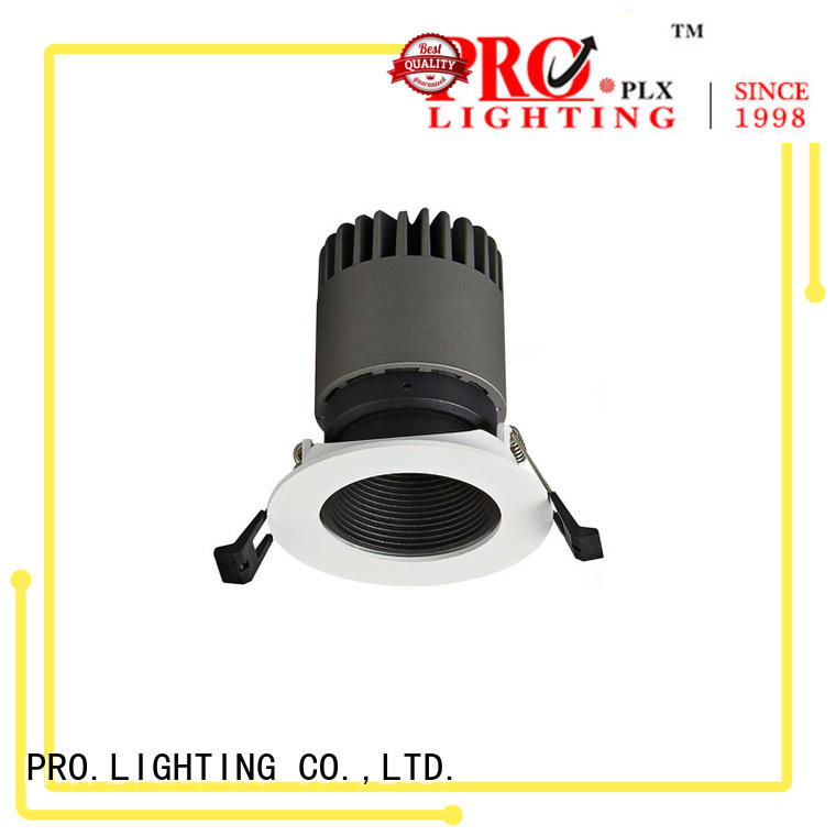 professional spot led downlight personalized for shop