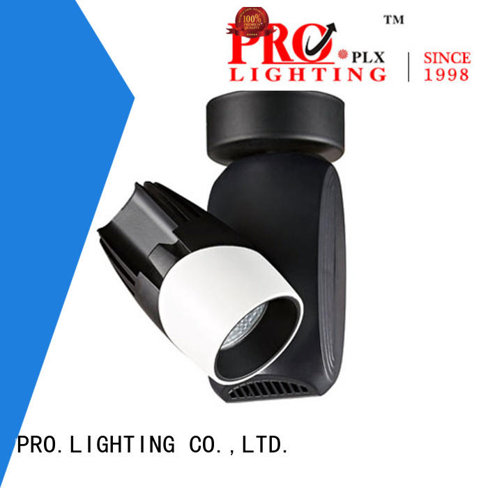 excellent plug in track lighting phase inquire now for stage