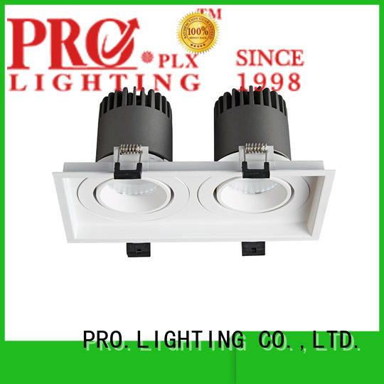 stable osram led downlight wholesale for dance hall