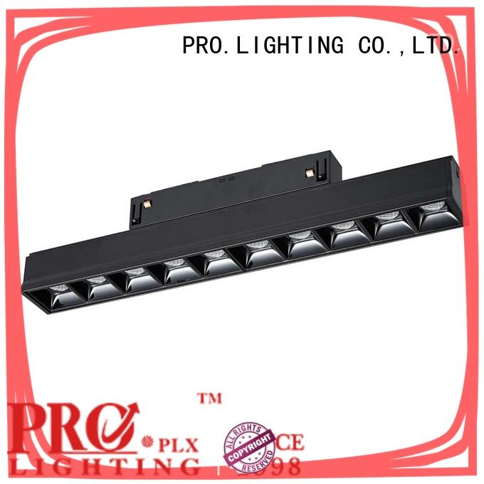 elegant Magnetic Track with good price for house