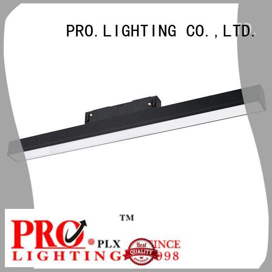 PRO.Lighting track lighting kits factory for house