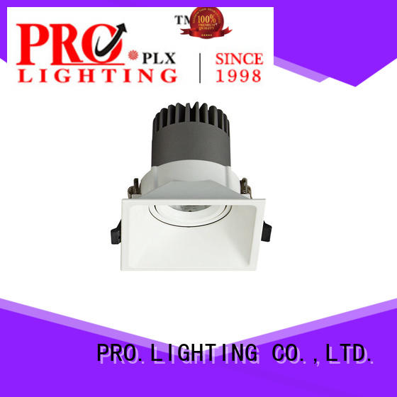 PRO.Lighting professional spot osram wholesale for stage